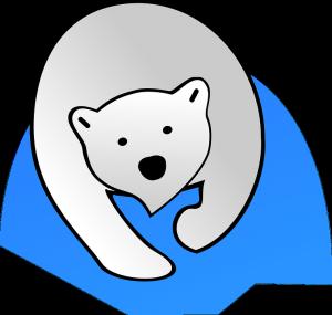 polar-bear-303683_960_720