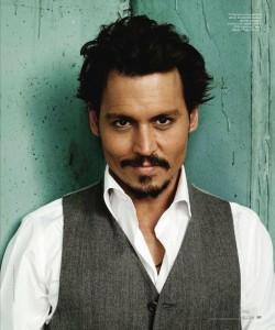 Johnny_Depp_est_lhomme_sexy_de_la_semaine_1