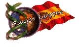 SECCION EUROPEA