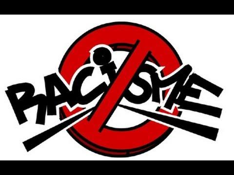 Préférence Les différentes formes de discriminations : amalgames, racisme et  JH31