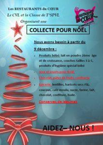 collecte-pour-noel-2016