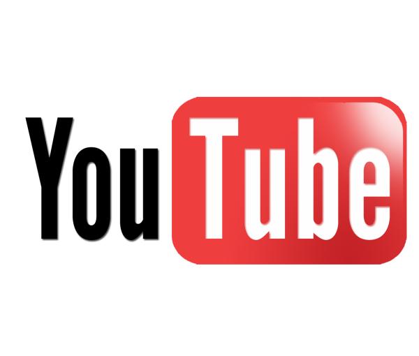 Youtube et ses secrets !