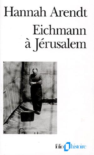 Eichmann_a_Jerusalem