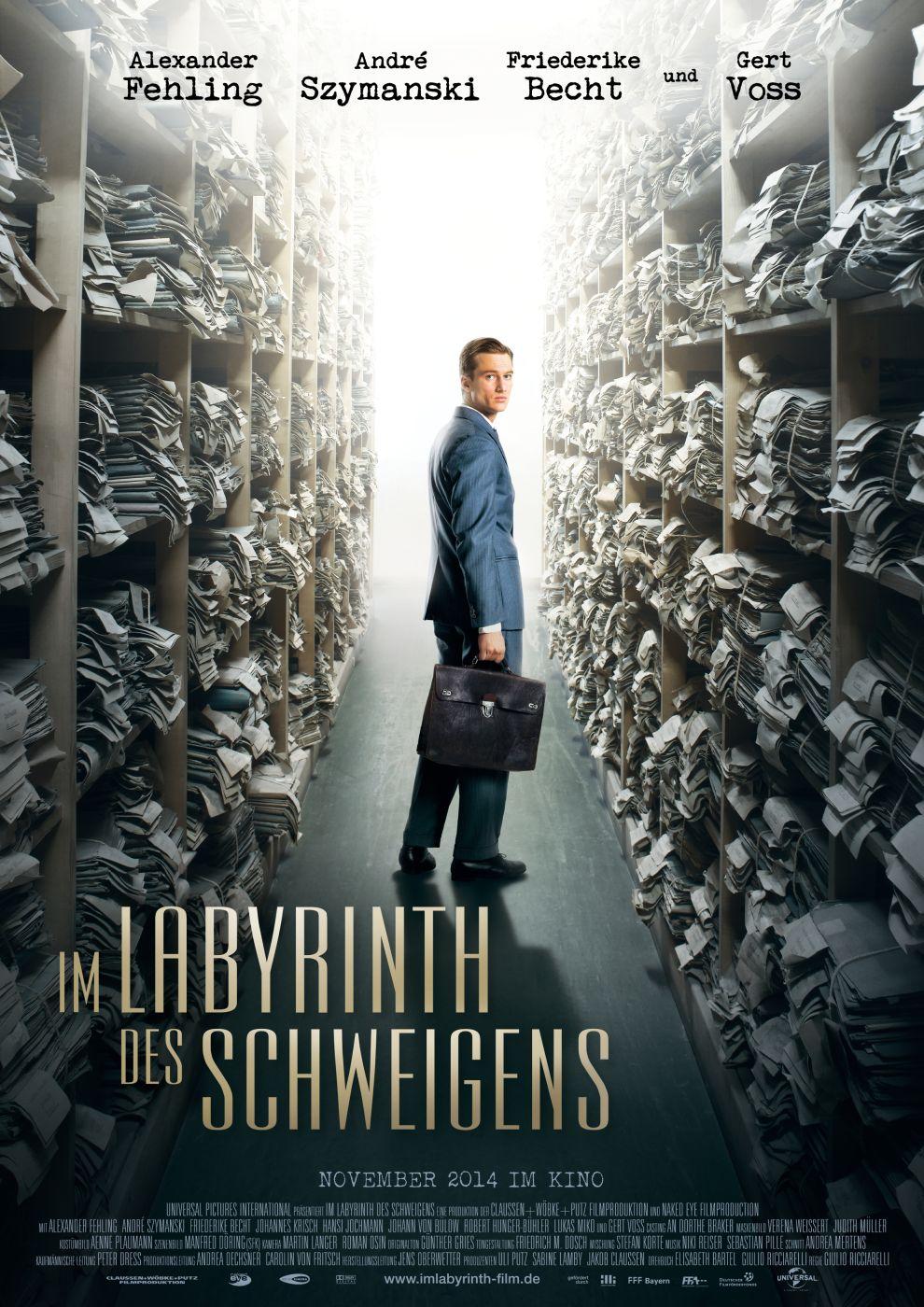 In_labyrinth_des_schweigens