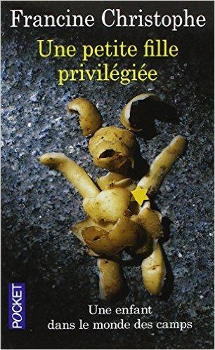 Une_petite_fille_privilegiee