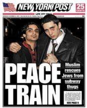 peace_train