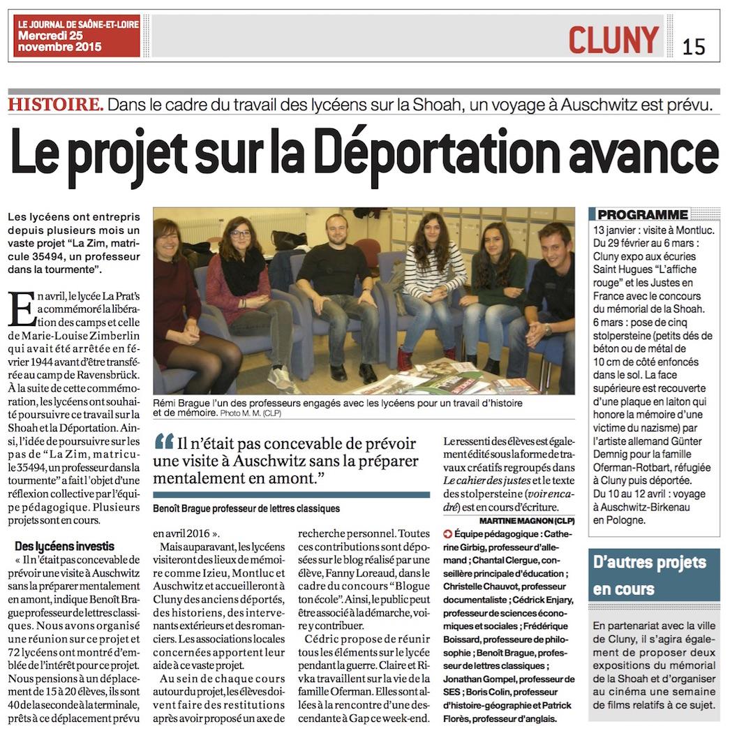 PDF-Page_47-edition-de-macon_20151125 (1)