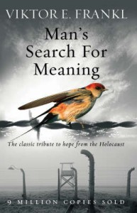 Man_s_search_for_meaning