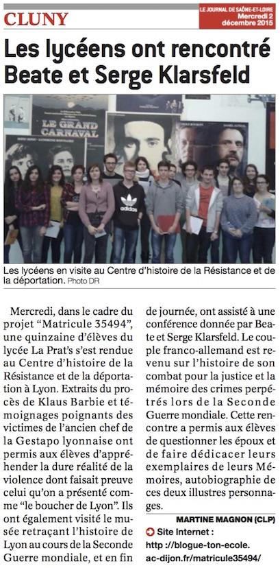 PDF-Page_48-edition-de-macon_20151202