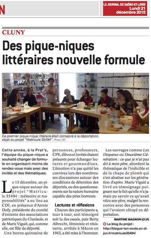 PDF-Page_50-edition-de-macon_20151221