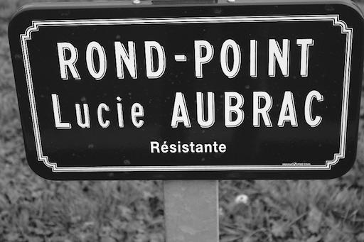 Rond_Point_Lucie_Aubrac