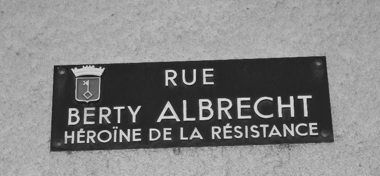Rue_Berty_Albrecht