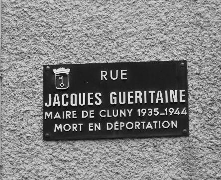 Rue_Jacques_Gueritaine
