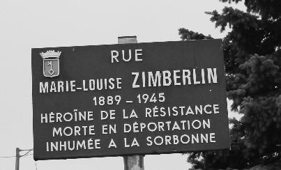 Rue_MarieLouise_Zimberlin
