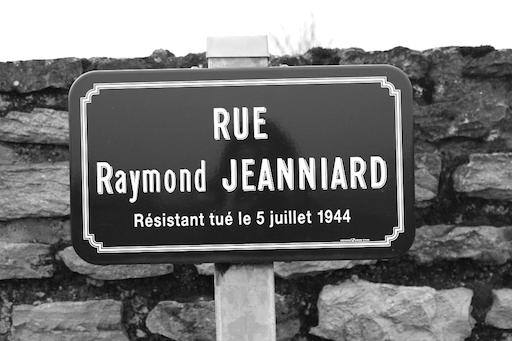 Rue_Raymond_Jeanniard