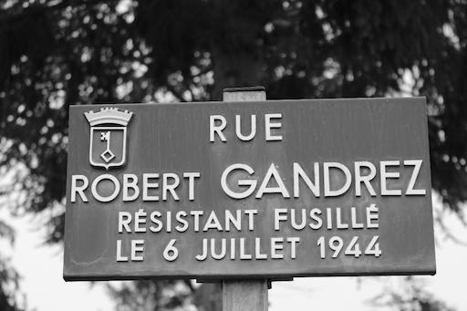 Rue_Robert_Gandrez