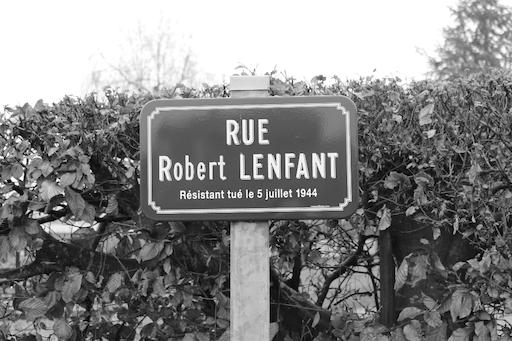 Rue_Robert_Lenfant