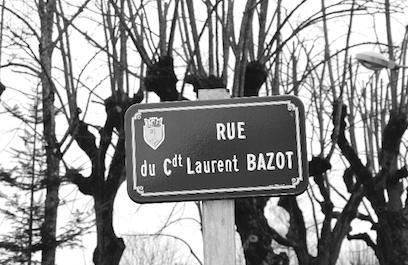 Rue_du_cdt_Laurant_Bazot