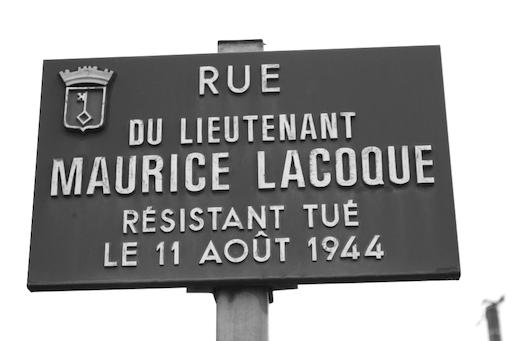 Rue_du_lieutenant_Maurice_Lacoque