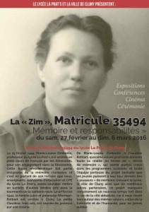 Matricule35494_Lycee_et_Ville_Presentent1