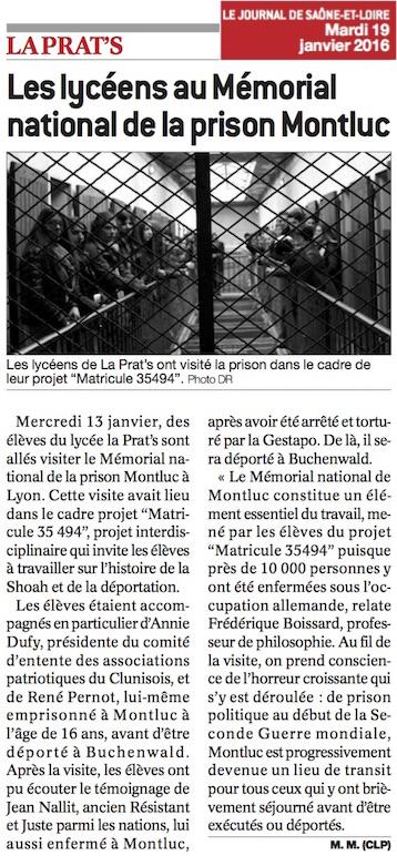 PDF-Page_44-edition-de-macon_20160119 (3)