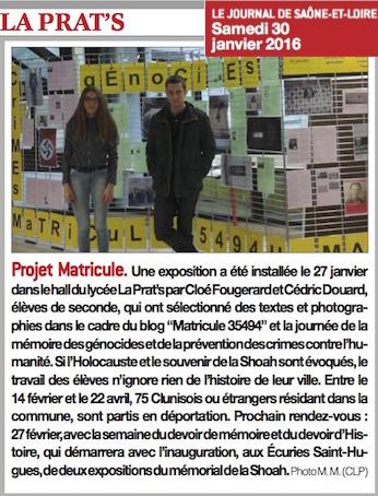 Edition-de-Mâcon-(LOCAL)-du-30-01-2016-Page-13