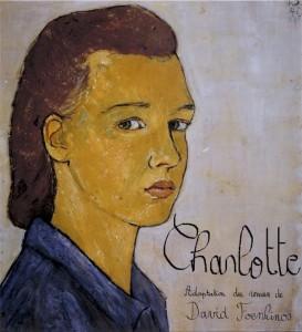 Charlotte Louis Arthur Jules1