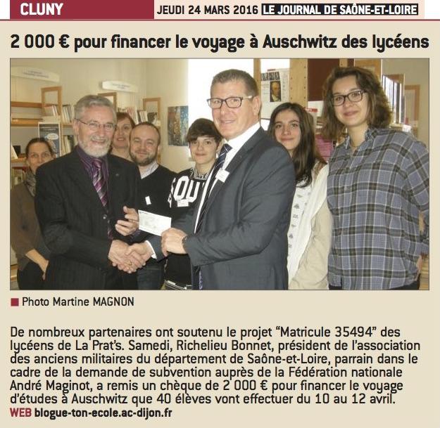 JSL_2000euros_pour_financer_le_voyage_a_Auschwitz