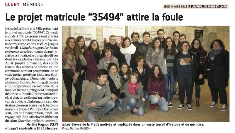 PDF-Page_21-edition-de-macon_20160303