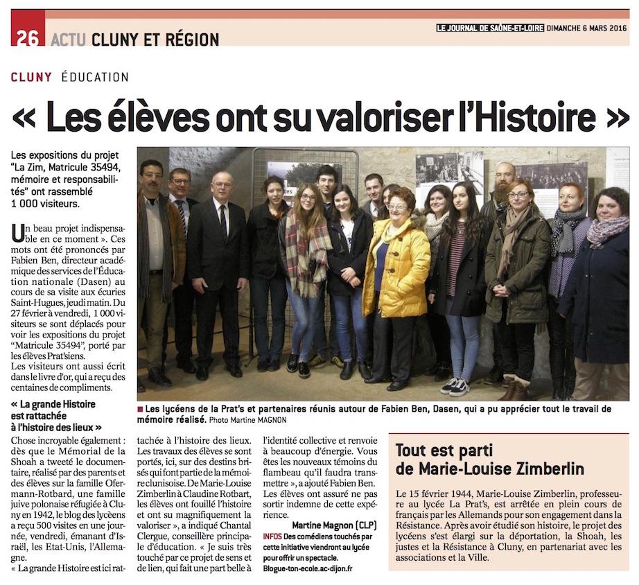 PDF-Page_26-edition-de-macon_20160306