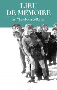lieu_de_memoire_chambon_sur_lignon_1