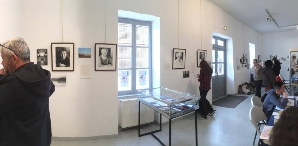 photo-1-expo