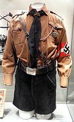 150px-hj_uniform