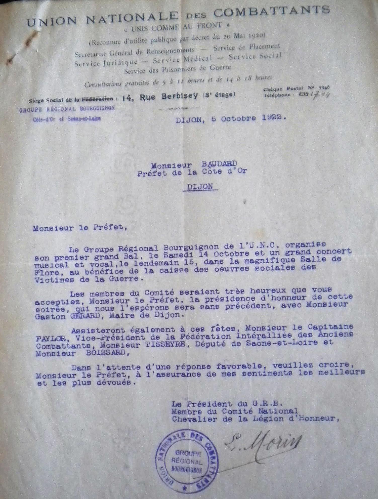 Les anciens combattants m moires crois es des h ros et - L office national des anciens combattants et victimes de guerre ...