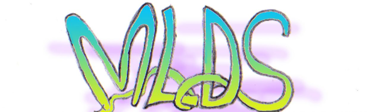 MLDS PGDG