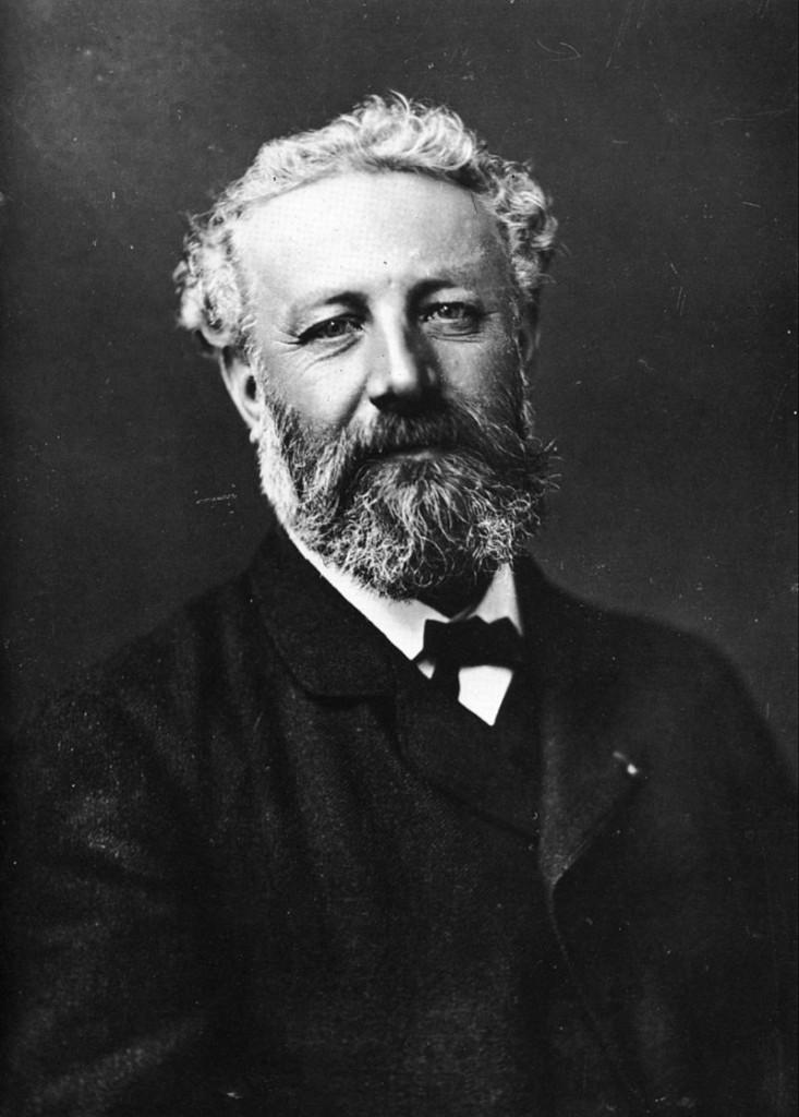 Félix_Nadar_1820-1910_portraits_Jules_Verne