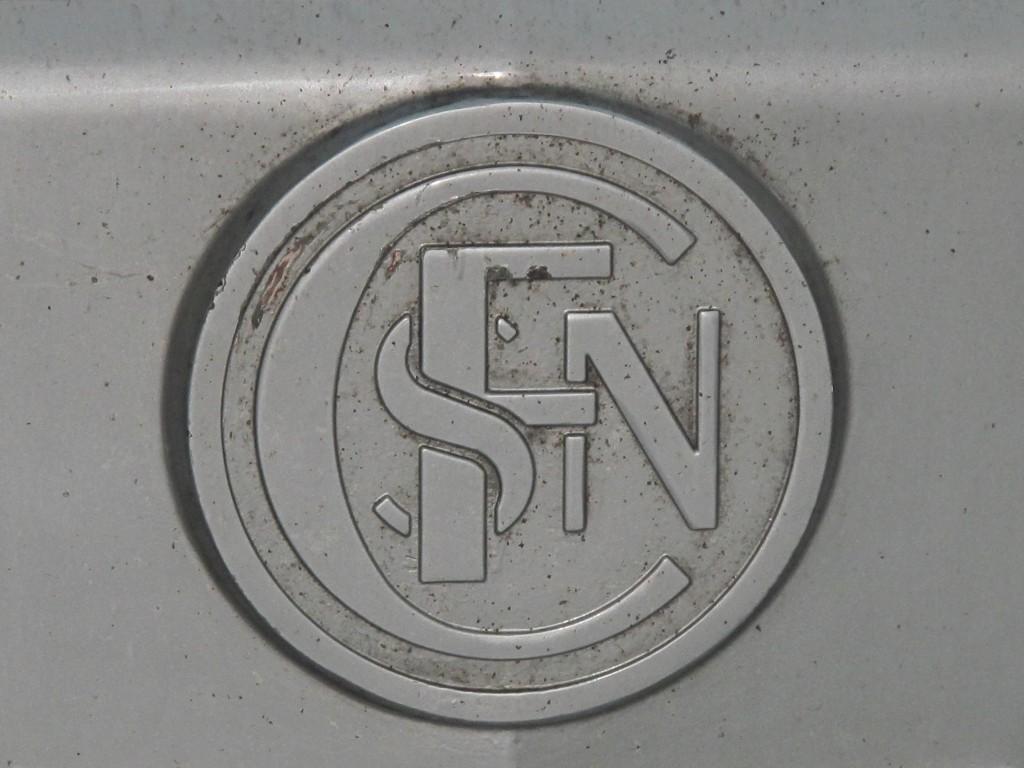 Logo_SNCF_CC72000