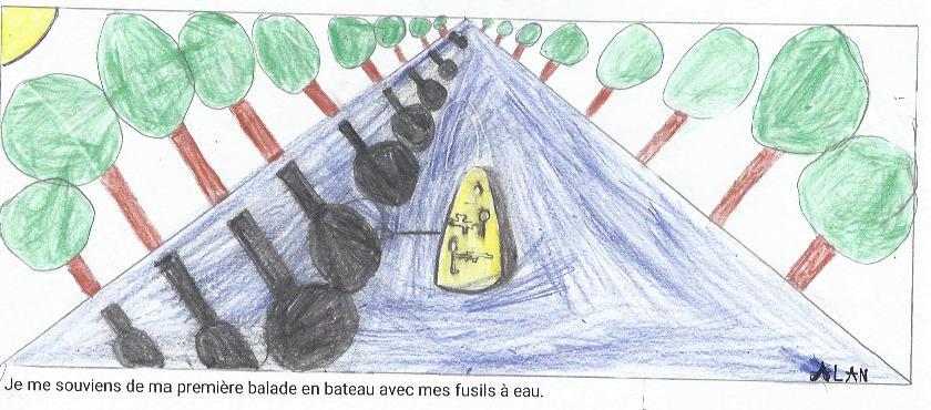 Je me souviens... école d'Etigny_Page_01