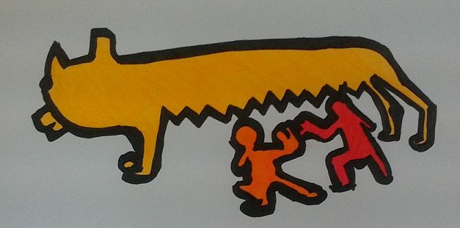 Romulus 2