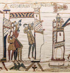 Bayeux 4