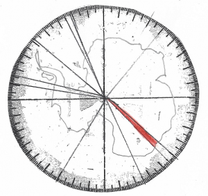 Antarctique 2