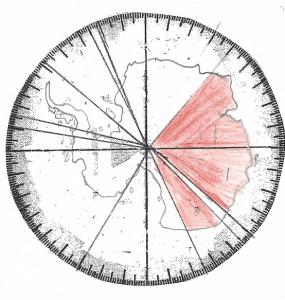 Antarctique1'