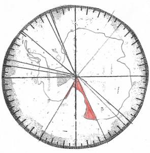 Antarctique3