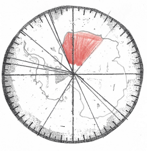 Antarctique4
