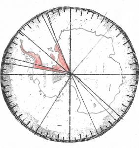 Antarctique5