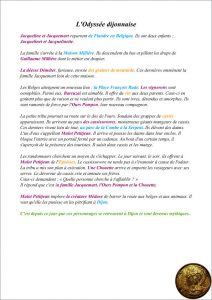 Odyssée dijonnaise 2 copie copie
