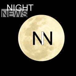 Night News