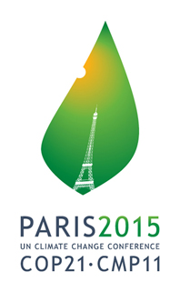 COP21Smallsize