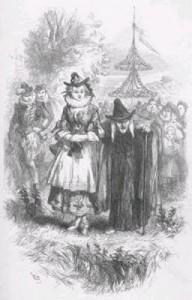 La sorcier hex draper
