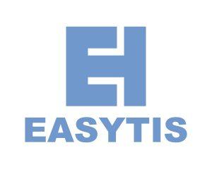 EasytisFinal